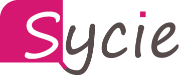 Logo Sycie